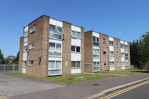 2 bedroom apartment for sale - Haywood Court, Oak Lane, London, N11