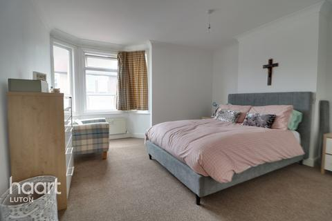 2 bedroom flat for sale - Cromwell Road, Luton