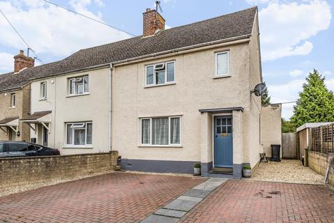 3 bedroom semi-detached house for sale - Eynsham,  Oxfordshire,  OX29