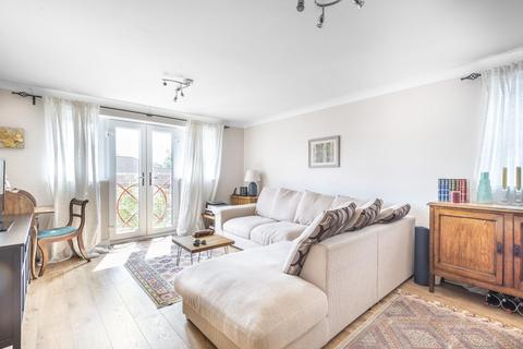 2 bedroom flat for sale - Woodside Lane, Finchley