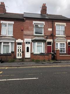 2 bedroom terraced house for sale - Marfitt street , Leicester LE4