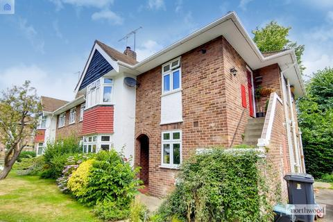 2 bedroom maisonette for sale - Madison Gardens, , Bromley, BR2 0SJ
