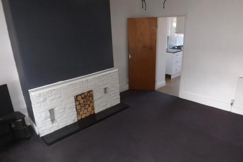 2 bedroom terraced house to rent - North Terrace, Framwellgate Moor, Durham