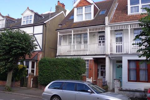1 bedroom flat to rent - Canada Grove, Bognor Regis