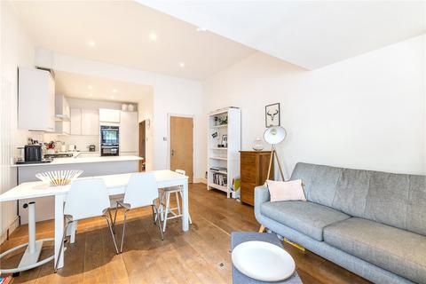 2 bedroom flat for sale - East Dulwich Grove, East Dulwich, London, SE22