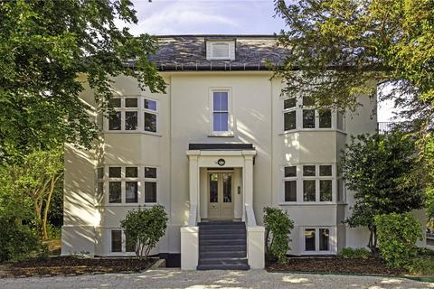 2 bedroom flat for sale - Highgate Hall, Rye Road, Cranbrook, Kent, TN18