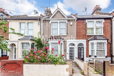 3 bedroom terraced house for sale - Roslyn Road, London, N15