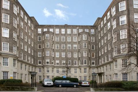 3 bedroom flat to rent - SOUTH LODGE, CIRCUS ROAD, NW8 9ES