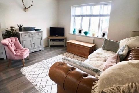 2 bedroom detached house for sale - Kerswell Close, Ivybridge