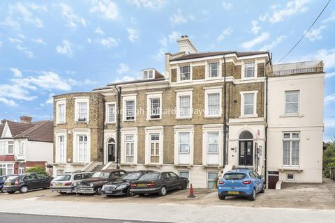 2 bedroom flat for sale - Montacute Road, Catford
