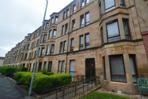 1 bedroom flat to rent - Roebank Street, Dennistoun, Glasgow, G31