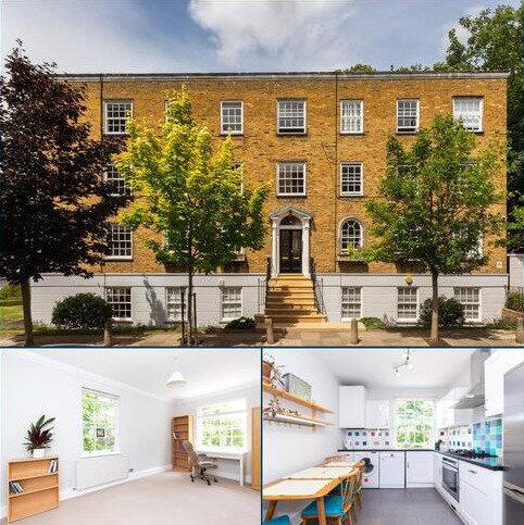 2 bedroom flat to rent - Prior Bolton Street, Highbury, Islington, London, N1