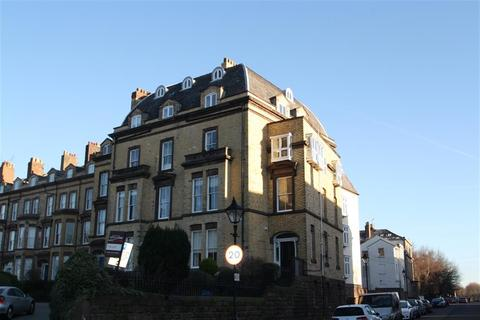 2 bedroom flat to rent - Gambier Terrace, City Centre, Liverpool, L1 7BL