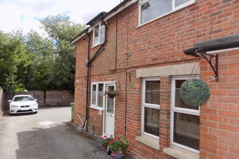1 bedroom flat to rent - Sandy Lane , Fair Oak , Eastleigh  SO50