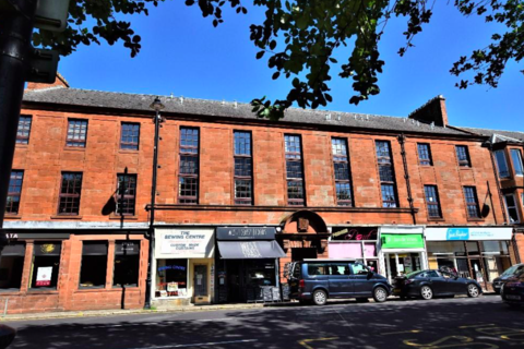 2 bedroom flat for sale - Coppergate , 29 Main Street, Prestwick KA9