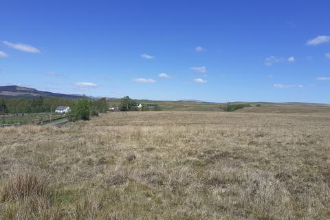 Land for sale - Lot 2 , St John's Town of Dalry, Castle Douglas DG7