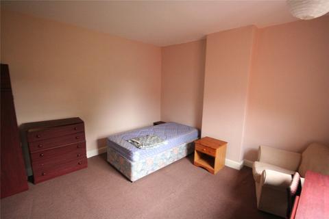 1 bedroom semi-detached house to rent - Broadgate, Beeston, Nottingham, Nottinghamshire, NG9