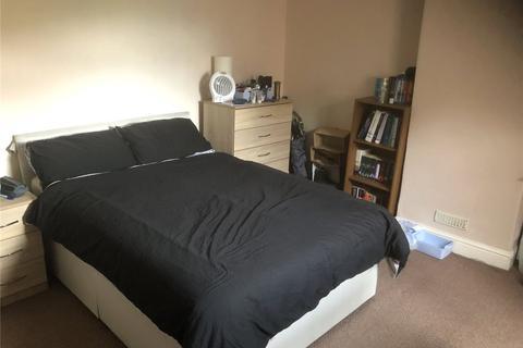 1 bedroom semi-detached house - Broadgate, Beeston, Nottingham, Nottinghamshire, NG9