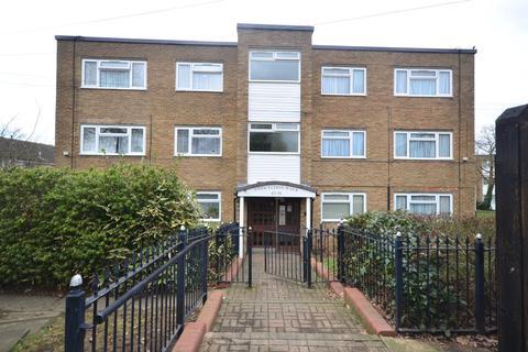 1 bedroom flat to rent - Association Walk Rochester ME1