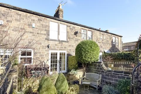 2 bedroom terraced house for sale - London Street, Rawdon, Leeds, LS19 6BT