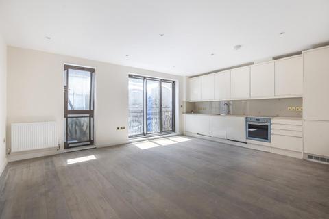 2 bedroom flat for sale - Dod Street, Limehouse