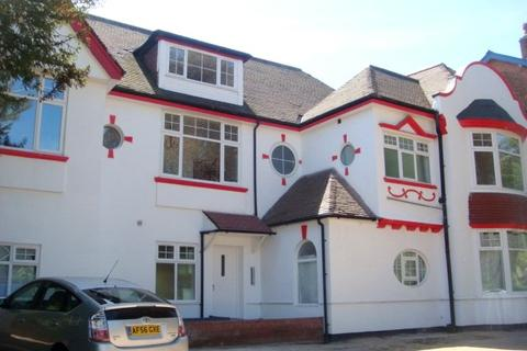 1 bedroom flat to rent - Kingsbury Road, Birmingham