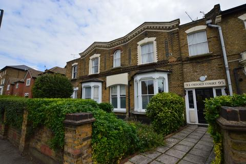 1 bedroom flat to rent - Orford Road, Walthamstow, E17