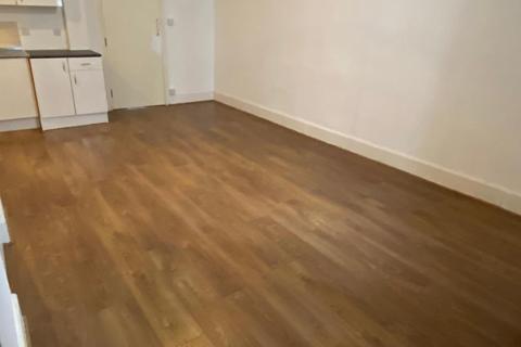 Studio to rent - Barry CF63