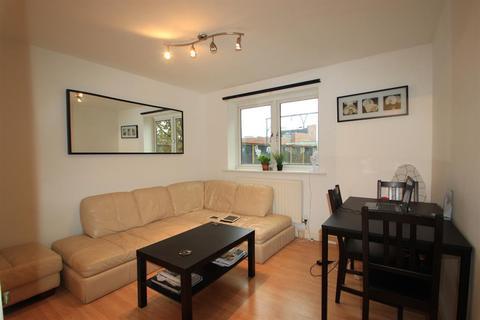 3 bedroom flat for sale - Campbell Road, London, E3 4EA