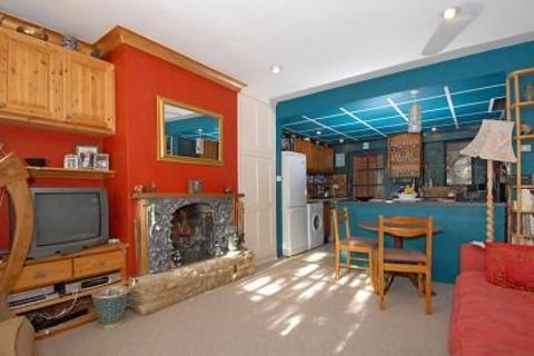 3 bedroom terraced house to rent - Cumberland Road, Oxford, OX4