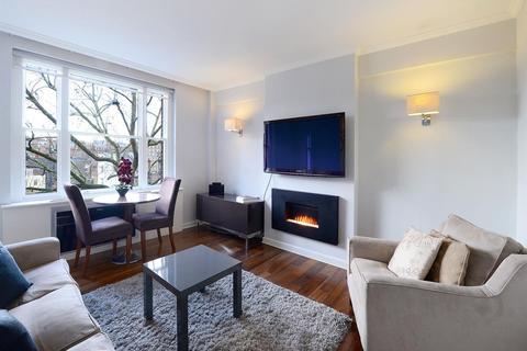 2 bedroom flat - 39 Hill Street, Mayfair