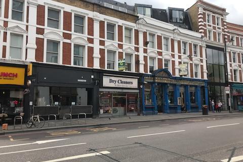 Shop to rent - Shoreditch High Street, London, E1