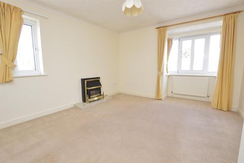 3 bedroom apartment to rent - Somer Court, Gullock Tyning, Midsomer Norton, RADSTOCK, BA3