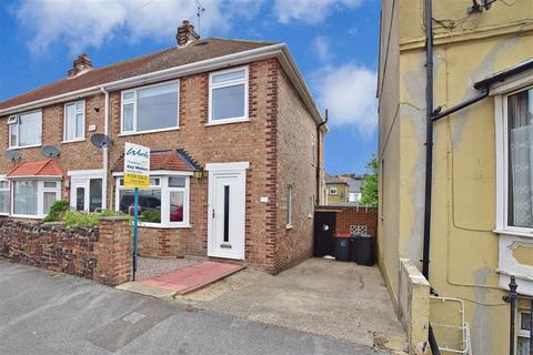 3 bedroom semi-detached house for sale - Anns Road, Ramsgate, Kent