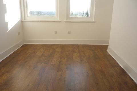 1 bedroom flat to rent - Barry CF63