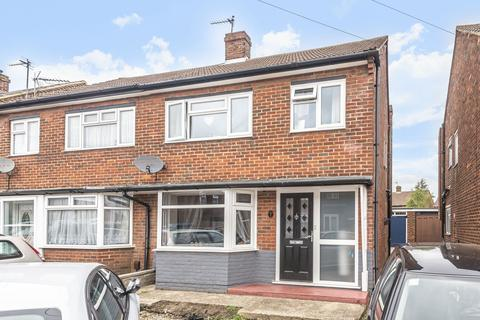 3 bedroom semi-detached house for sale - Farm Avenue Swanley BR8