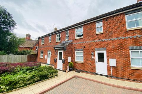 2 bedroom apartment for sale - Roseberry Court, Great Ayton, Middlesbrough