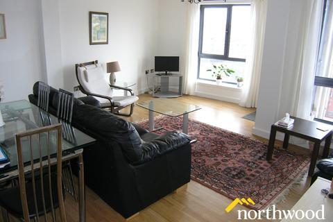 2 bedroom flat to rent - Baltic Quay, , Gateshead, NE8 3QZ