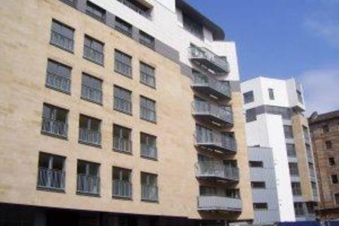 2 bedroom apartment to rent - Watson Street, Merchant City, Glasgow G1