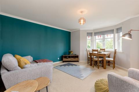 2 bedroom flat for sale - 21/6 Craigend Park, Liberton, EH16 5XX