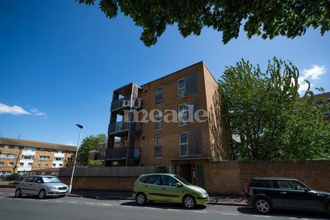 2 bedroom flat for sale - Oldham House, Grantham Road, E12