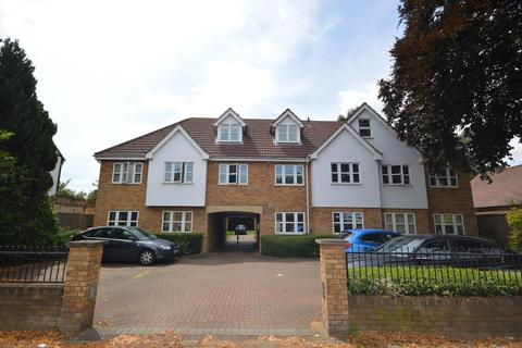 1 bedroom apartment for sale - Mawney Road, Romford, Essex, RM7