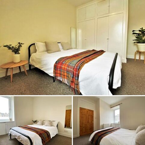 1 bedroom flat to rent - Wheatfield Place, Edinburgh EH11