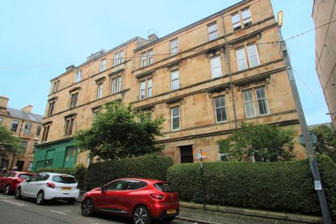 2 bedroom flat to rent - Cowan Street , Hillhead, Glasgow, G12 8PF