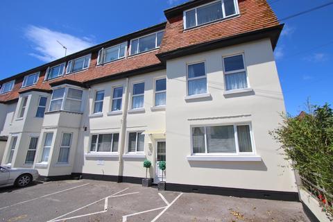 1 bedroom ground floor flat for sale - BURLINGTON ROAD, SWANAGE