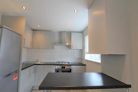1 bedroom apartment to rent - Raynton Road, Enfield