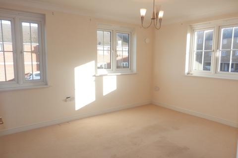 1 bedroom apartment to rent - Bramley Court, Dunstable LU5