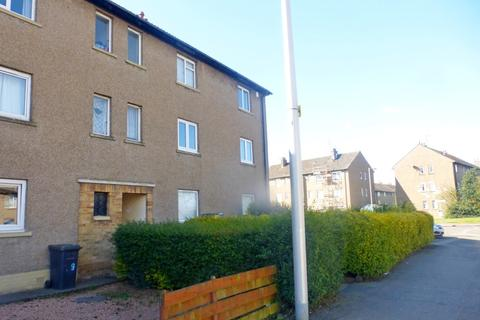 2 bedroom flat to rent - Ballindean Road, Douglas and Angus, Dundee, DD4 8NN