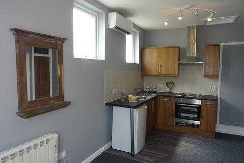 1 bedroom flat to rent - Canterbury Street, Gillingham, Kent. ME7 5XN