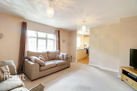 2 bedroom apartment for sale - Turner Avenue, Biggin Hill